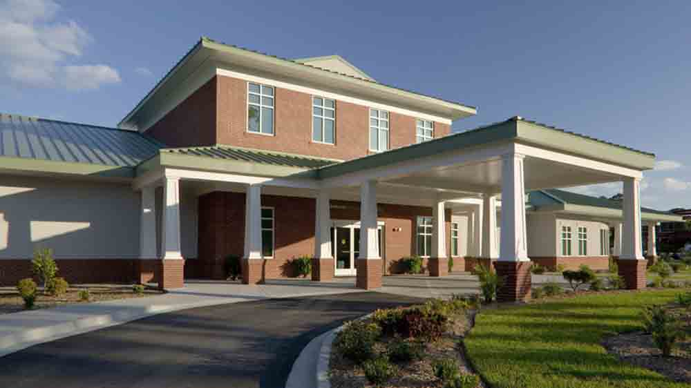 Keyserling Cancer Center to Relocate, Expand Cancer Services