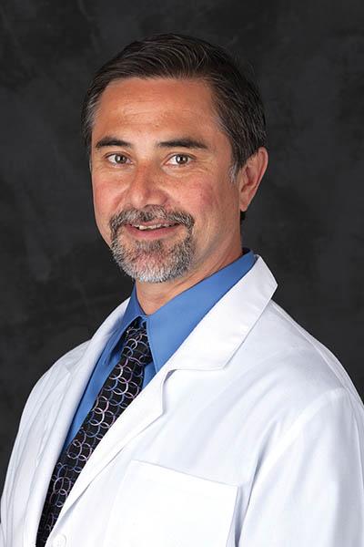 Dr  John M  Crisologo, M D , FACG - Gastroenterology - Beaufort