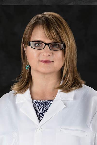 Mrs Maggie Thompson Benton Msn Pmhnp Bc Nurse Practitioner