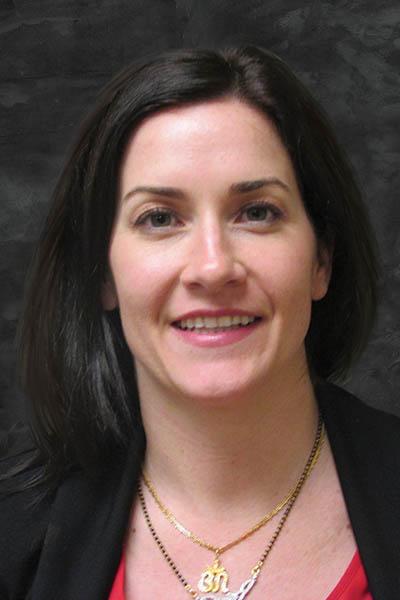 Dr  Summer Tuthill, M D  - Hospitalist Program - Beaufort