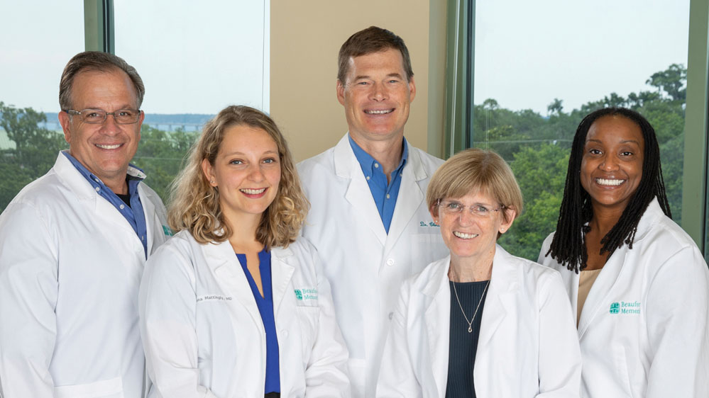 OB-Gyn Expanded Hours Beaufort, South Carolina (SC), Beaufort